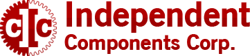 Independent Components Corp.